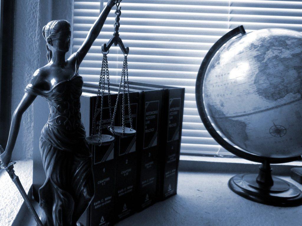 servicios legales salamanca